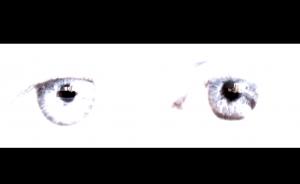 augen_Blick