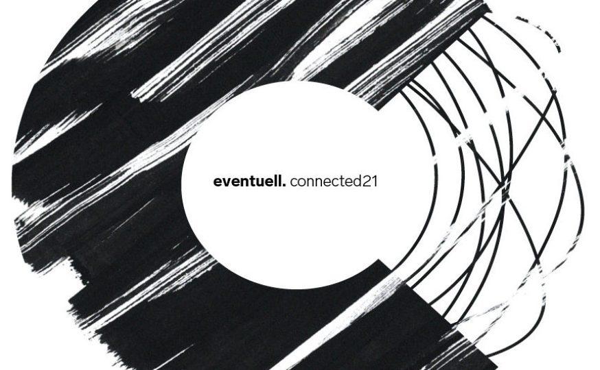 eventuell_connected21_flyer_Vorderseite